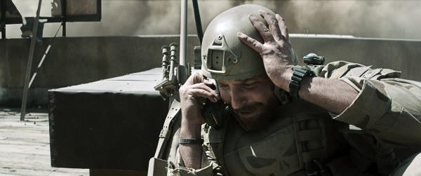 American Sniper Image #13
