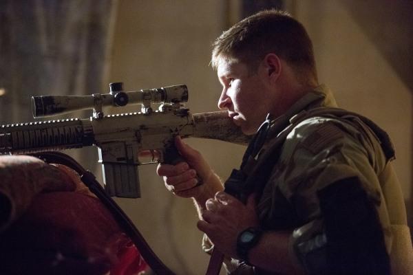 American Sniper Image #17
