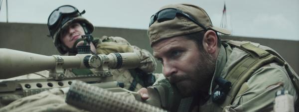 American Sniper Image #7