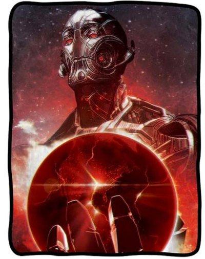 Avengers Age of Ultron Promo Art #6