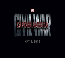 Civil War Images – Crossbones and More