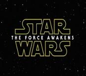 Star Wars The Force Awakens FI2