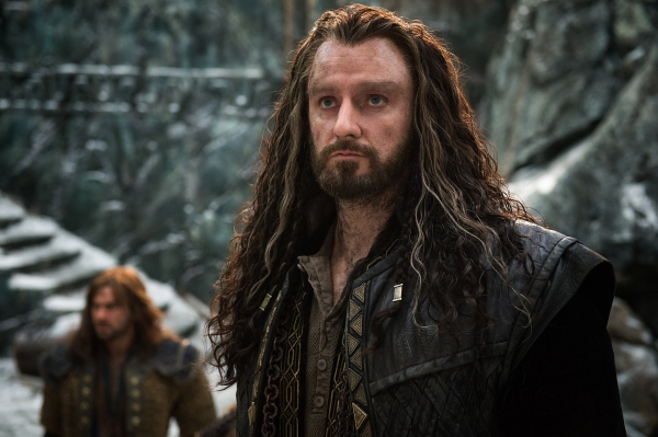 The Hobbit The Battle of the Five Armies Image #14
