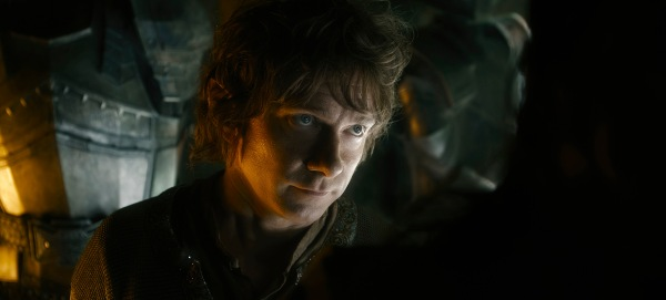 The Hobbit The Battle of the Five Armies Image #17