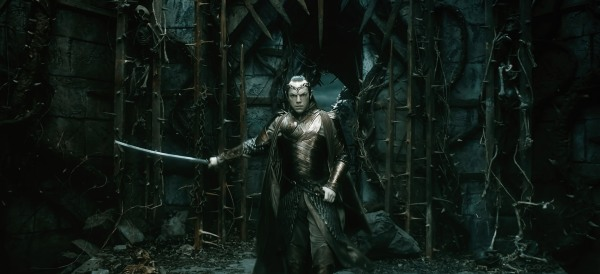 The Hobbit The Battle of the Five Armies Image #19