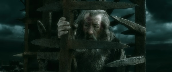 The Hobbit The Battle of the Five Armies Image #20
