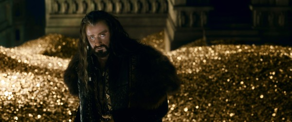 The Hobbit The Battle of the Five Armies Image #21