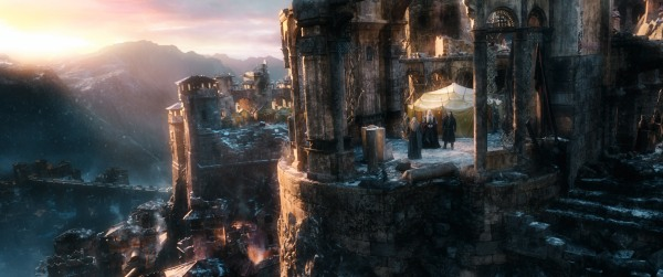 The Hobbit The Battle of the Five Armies Image #24