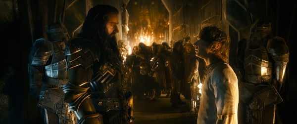 The Hobbit The Battle of the Five Armies Image #4