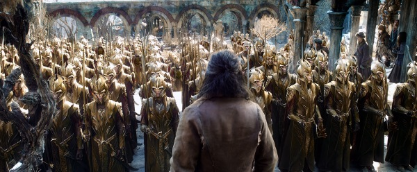 The Hobbit The Battle of the Five Armies Image #6
