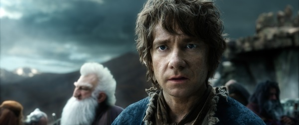 The Hobbit The Battle of the Five Armies Image #8
