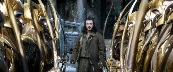 The Hobbit The Battle of the Five Armies Image #9