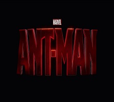 Newest Ant-Man Trailer