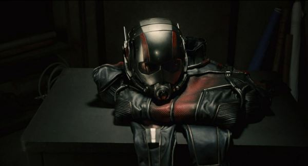 Ant-Man Image #13