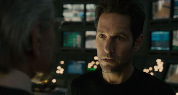 Ant-Man Image #14