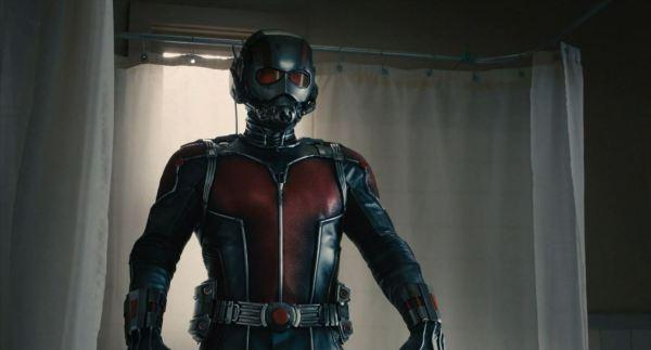 Ant-Man Image #15