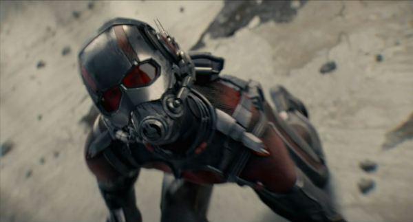 Ant-Man Image #17