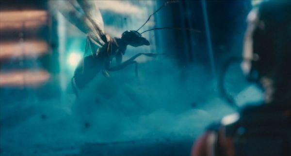 Ant-Man Image #18