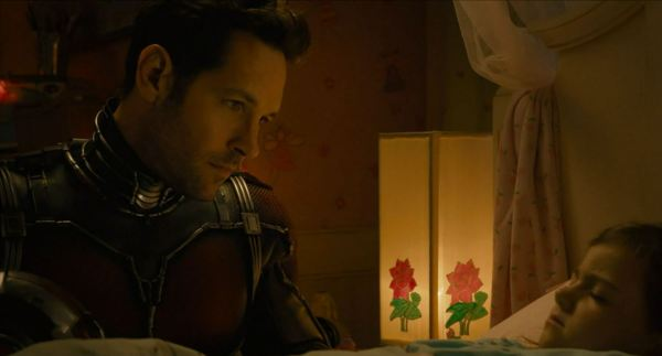 Ant-Man Image #21