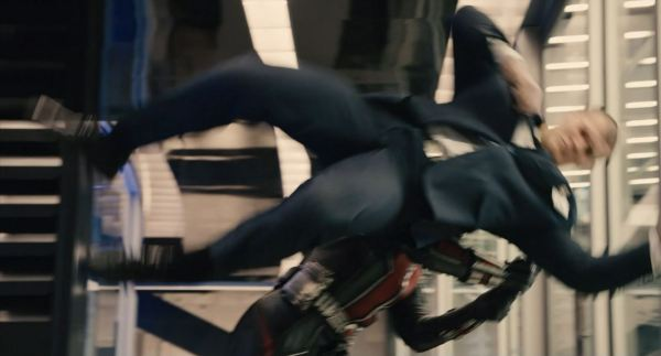 Ant-Man Image #22