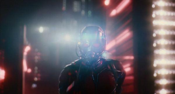 Ant-Man Image #28