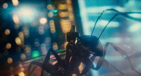 Ant-Man Image #30