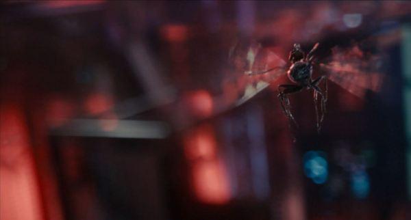 Ant-Man Image #31