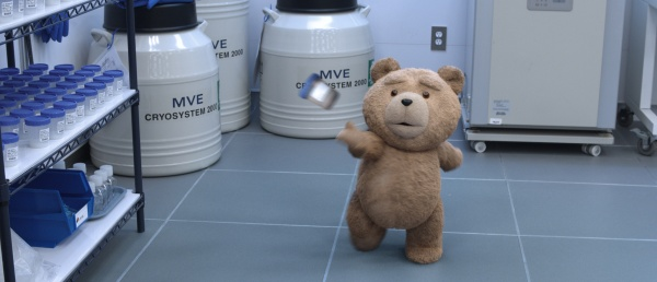 Ted 2 Image 2