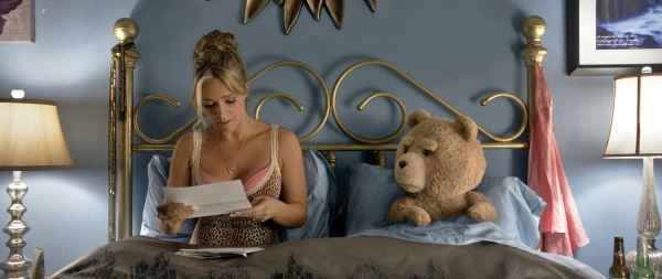 Ted 2 Image 3
