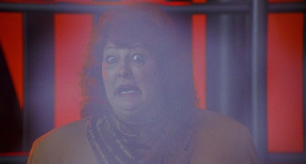 Total Recall Image 11