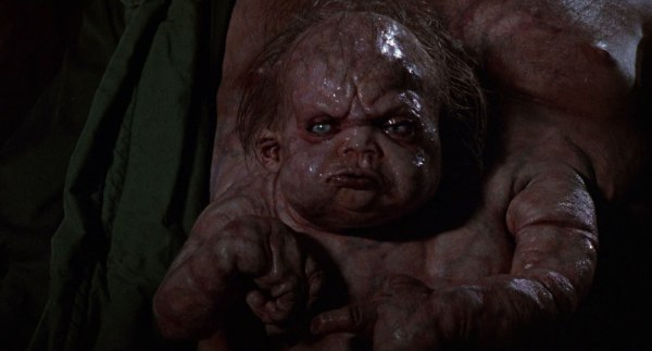 Total Recall Image 16