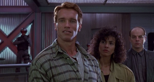 Total Recall Image 18