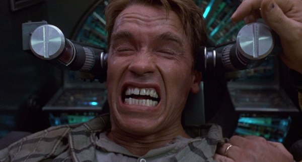 Total Recall Image 19