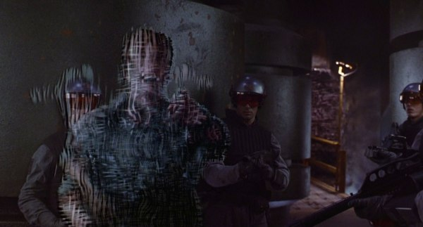 Total Recall Image 22