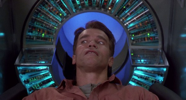 Total Recall Image 4