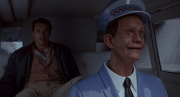 Total Recall Image 5