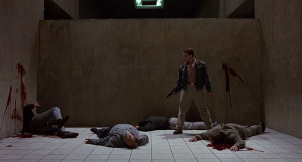 Total Recall Image 6