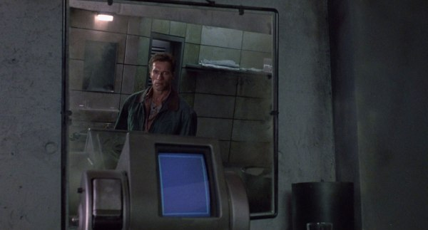 Total Recall Image 8