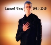 Leonard Nimoy FI2