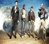 A-Team Movie FI2