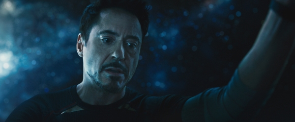 Avengers Age of Ultron Stills #20