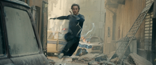 Avengers Age of Ultron Stills #29
