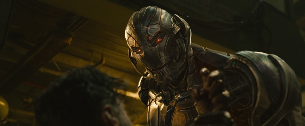 Avengers Age of Ultron Stills #32