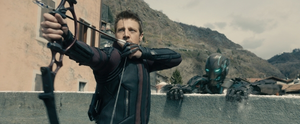 Avengers Age of Ultron Stills #38