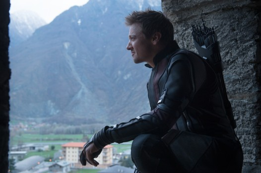 Avengers Age of Ultron Stills #40