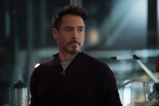 Avengers Age of Ultron Stills #42