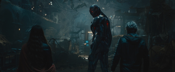 Avengers Age of Ultron Stills #57