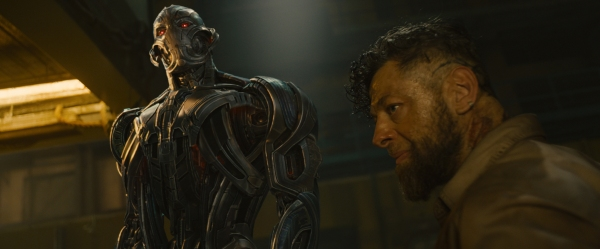 Avengers Age of Ultron Stills #62