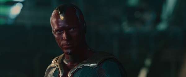 Avengers Age of Ultron Stills #9