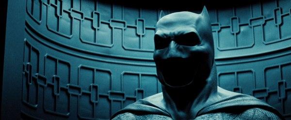 Batman v Superman Dawn of Justice Image 10